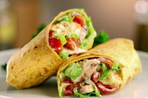 ZB0307H_grilled-chicken-caesar-wrap_s4x3