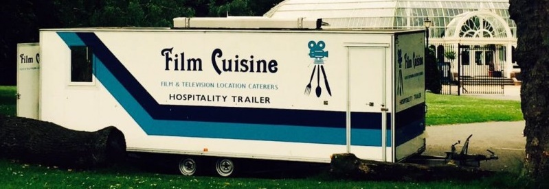 Catering-hospitality-trailor-Sefton-Park-Liverpool-North-West-slider